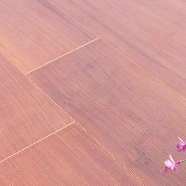 DC1512  新三層排骨拚多層實木地板
