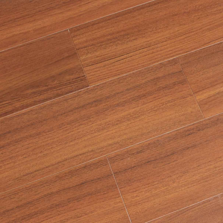 DC1237 排骨拚三層實木地板