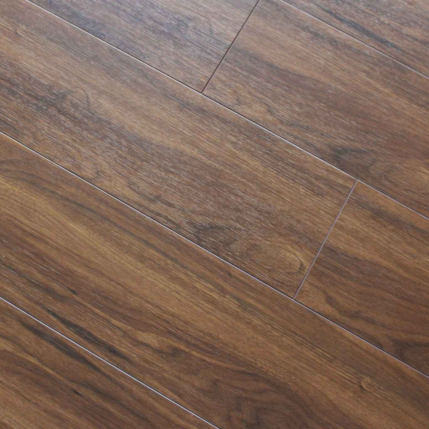 DC1528  新三層排骨拚多層實木地板