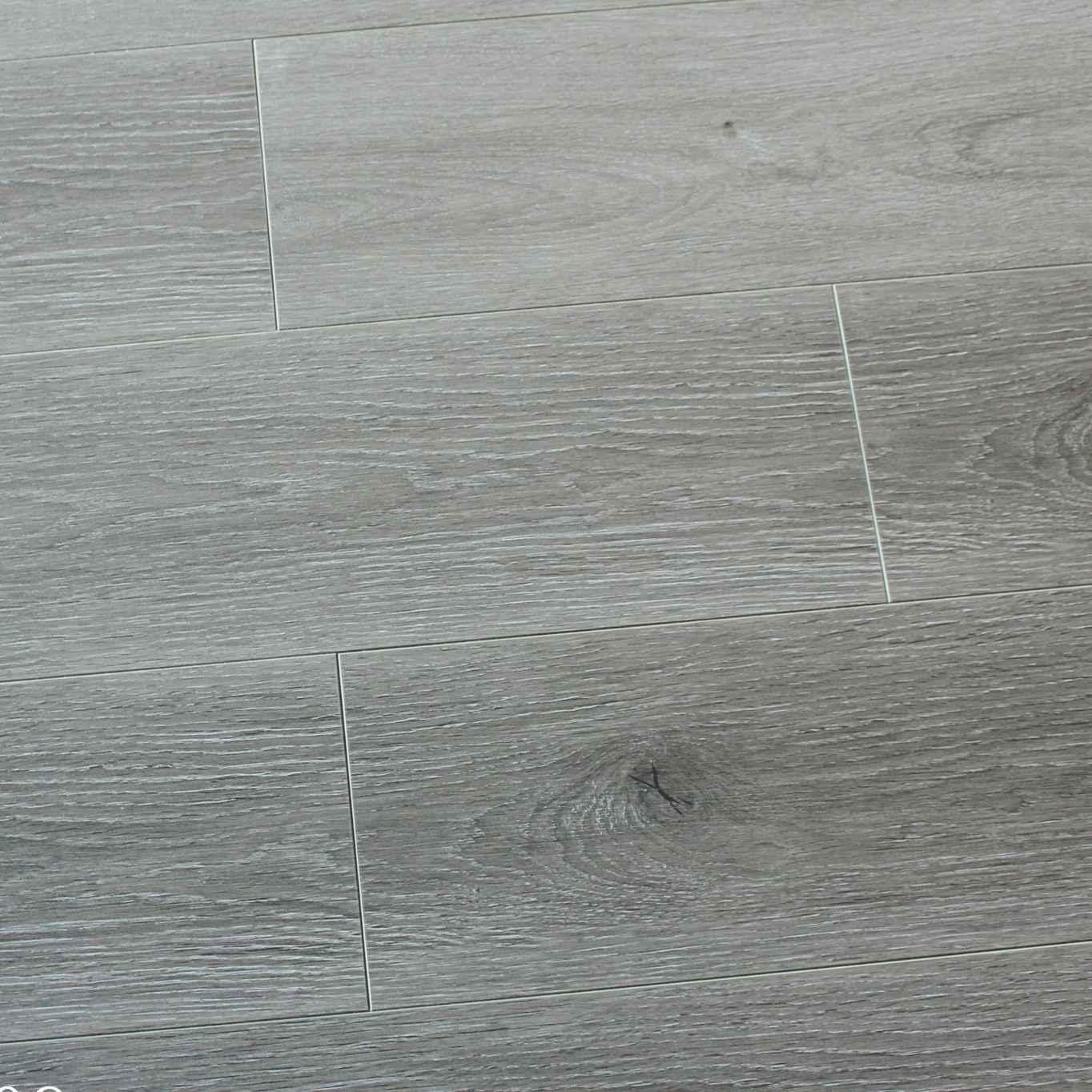 DC1509  新三層排骨拚多層實木地板