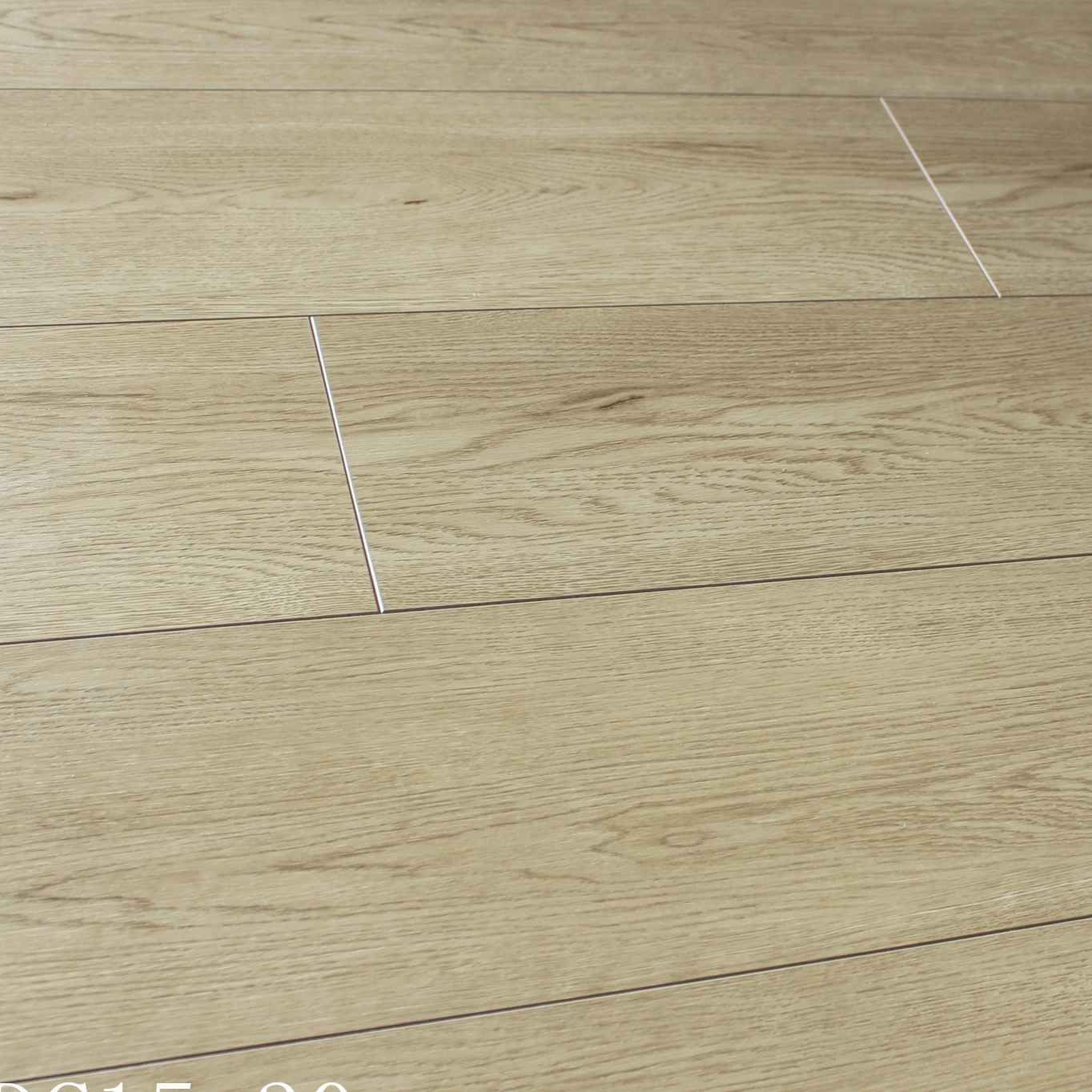 DC1530  新三層排骨拚多層實木地板