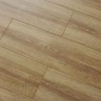 DC1571  新三层排骨拼多层实木地板