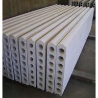 玻镁地板生产线的价格