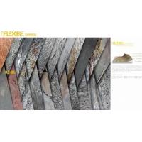 超薄石材 普通系列 1