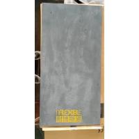 耐博斯通-水泥板系列