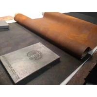 耐博斯通-铜铁锈系列