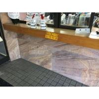 耐博斯通-大理石、砂岩系列