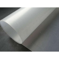 eva防水板  多功能防水材料