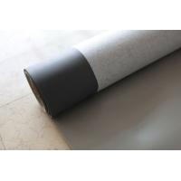 tpo防水卷材供应商