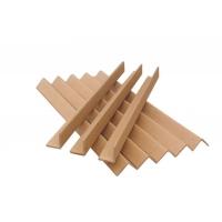 产品防撞保护四川纸护角-成都纸护角优惠供应全国