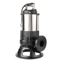 潜污泵FAG系列 铸铁 单项电机 功率0.45-0.75KW