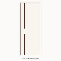 JY-6005-暖白套深红