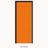8065-纯实木门