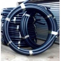 农业灌溉pe盘管的规格 品种齐全