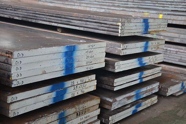 P20模具钢材,P20精料