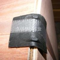 铁皮塑钢打包带护角塑料垫门窗塑料套角