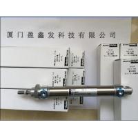 供應TAIYO氣缸 10Z-3 SD16N75原裝正品