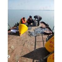 江河湖泊用核心區界標 警示浮標,航道燈浮賣