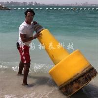 海洋GPS定位浮标 罐形系泊浮标 锚浮球价格