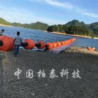 LLDPE[疏浚管浮筒 250mm抽沙胶管浮筒