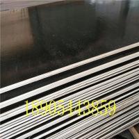 清水模板高层专用清水模板防水性能好博汇胶合板