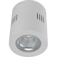 LED防水明装筒灯