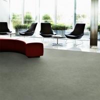 PVC地板 星岩塑胶地板 花色多 无甲醛 幼儿园地板