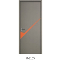 K-2105