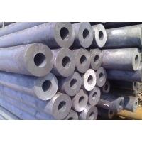 无缝管,合金管,锅炉管