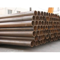 焊管 直缝焊管 镀锌焊管