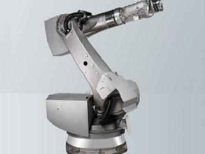 KUKA庫卡機器人KR210-2F exclusive 防水