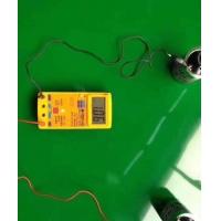 防静电地坪 抗静电地坪漆—选华欧-022超长质保