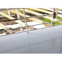 室外(户外)用地坪漆施工—河北石家庄华欧耐候更耐划