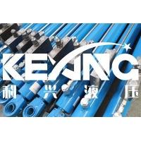 工程機械油缸品牌廠家供貨