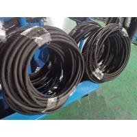 膠管廠家供應高壓膠管液壓油缸管量大從優