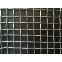 封边不锈钢筛网,封边不锈网方眼网,封边不锈钢丝网