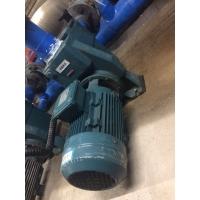 原装进口全新正品Calpeda科沛达泵NMP50/12D
