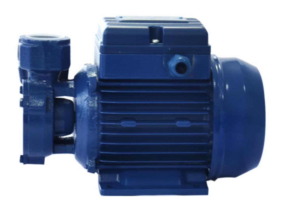 包邮佩德罗PEDROLLO水泵PQm60泵不含税,优惠请咨询