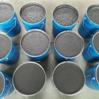 脱硫塔防腐APC杂化聚合物施工材料