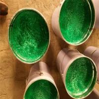 乙烯基玻璃鳞片胶泥施工价格表
