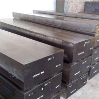 ASD4模具钢-ASD4模具钢价格和硬度