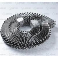 电炉工业炉配件 电热丝电阻丝电阻带