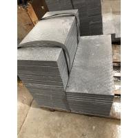 深圳石材厂石材水泥不锈钢井盖沟盖雨水沟盖排水沟盖板
