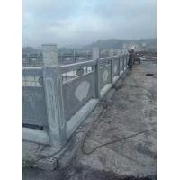 深圳花岗岩厂家批发户外地砖庭院砖花园别墅广场砖路沿石