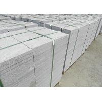 深圳花岗岩石材厂家自家矿山源头厂家专供  贵妃红石材