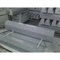 深圳老礦芝麻黑廠家芝麻黑價格 芝麻黑花崗巖專業生產廠家