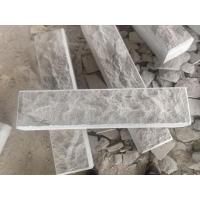 深圳石材厂家市政石材供应商芝麻灰路沿石g654路牙石斜边石