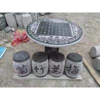 深圳石材源头厂家雪浪石切片 泰山石 自然石 自然景观石