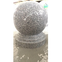 深圳石材厂天然青石板 绿色平板文化石 户外花园庭院别墅铺地石