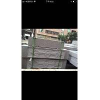 43. 花崗巖石材坐凳 公園廣場休閑坐凳公園擺件異形石凳子定